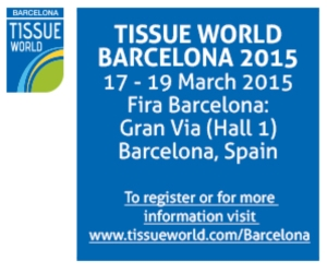 Tissue World